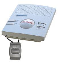 cvs-medical-alert-system-1