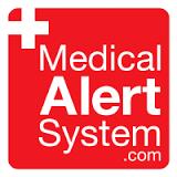 cvs-medical-alert-system-logo