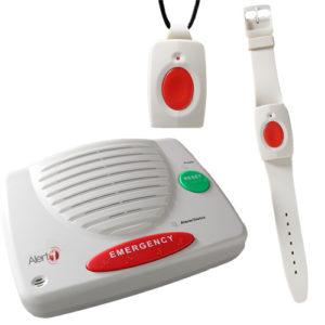 first-alert-alert-1-medical-3
