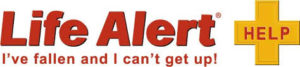 Aarp Recommended Medical Alert Systems Medical Alert Systems