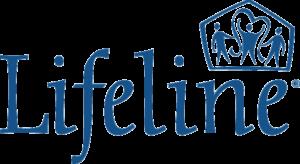 lifeline-medical-alert-system-1