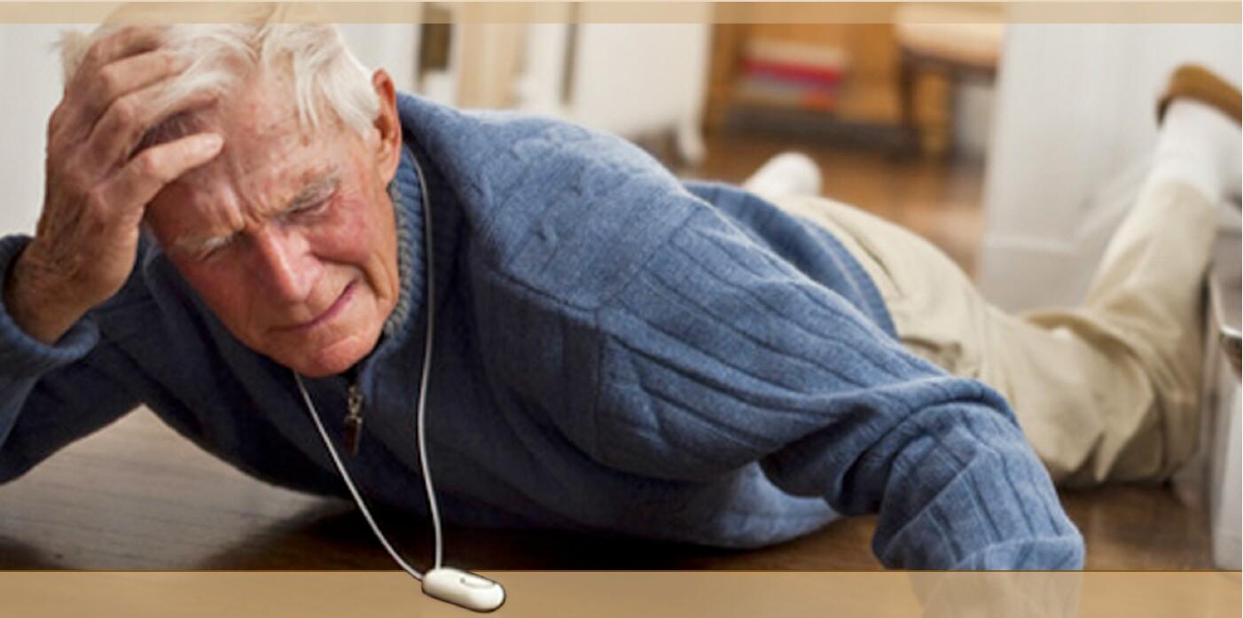 Lifeline Medical Alert System Review