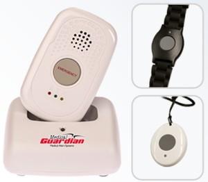 medical-guardian-medical-alert-system