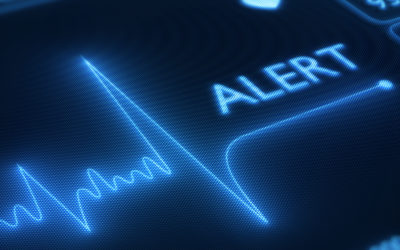 Non-Monitored Medical Alert Systems