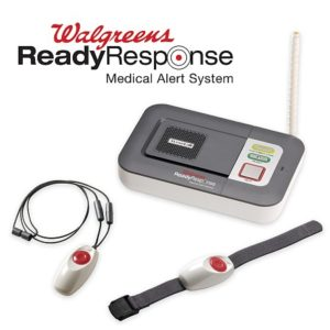 walgreens-medical-alert-systems-review1