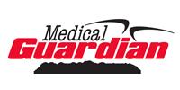 medical-guardian