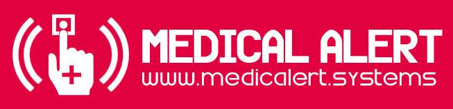 Medical Alert Systems