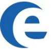 eCare+Voice