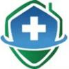 Medical Alert 360